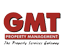 GMT-property